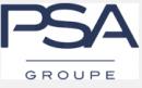 Le Groupe PSA repoussé par Fiat Chrysler